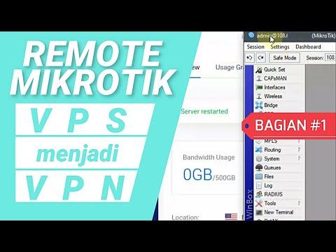 tutorial-membuat-vpn-sendiri-dengan-vps-||-instal-mikrotik-chr-di-vultr