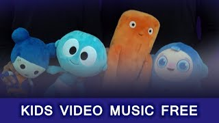 Kids Video Music Free