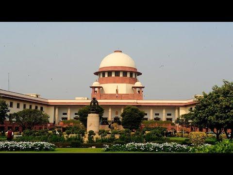 AIFF moves Supreme Court challenging Delhi HC decision