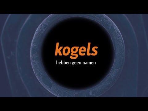 Documentaire - Kogels hebben geen Namen