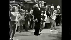 60's Dance Craze - ''The Lurch''