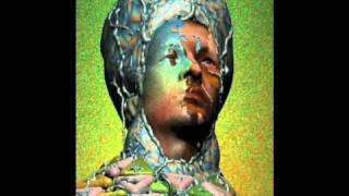 Yeasayer - ONE