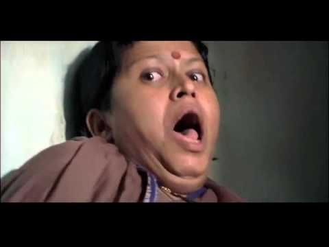 darna zaroori hai full movie convert video download hd