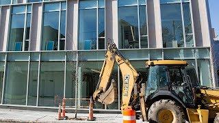 Baixar Building Watson - Visually