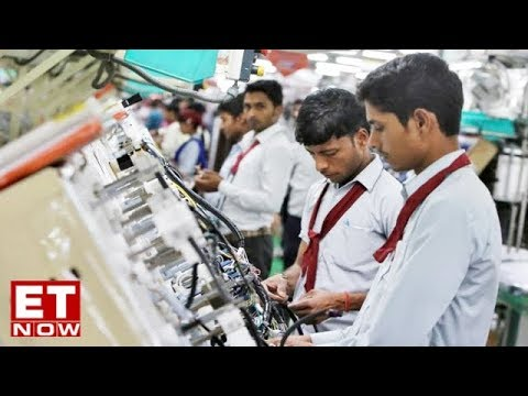 Top reasons behind the de-rating of Motherson Sumi thumbnail
