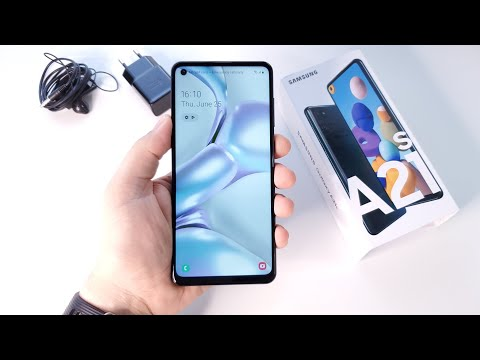 Native Video Wallpaper Gif Mp4 On Samsung Android 8 9 Youtube