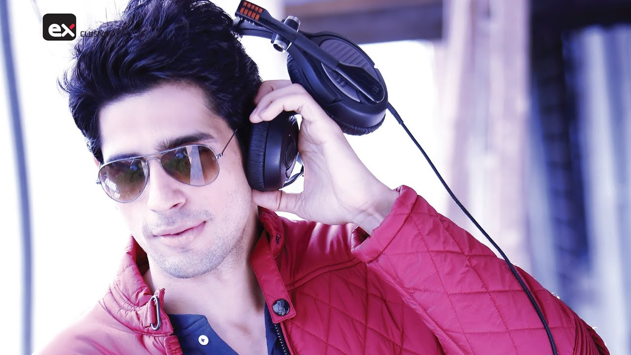 Siddharth Hd Wallpapers Sidharth Malhotra Cover Shoot For Exhibit Magazine October