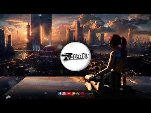 DJ BLEBYT. Jake Chec Let's Go For A Ride (Remix) 2018