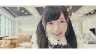 クッキング部 ミニパティ(さくら学院) - プリンセス☆アラモード