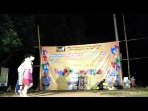 Tiểu phẩm Tầm sư học đạo mừng Sinh nhật Học Cờ Cùng Kiện Tướng
