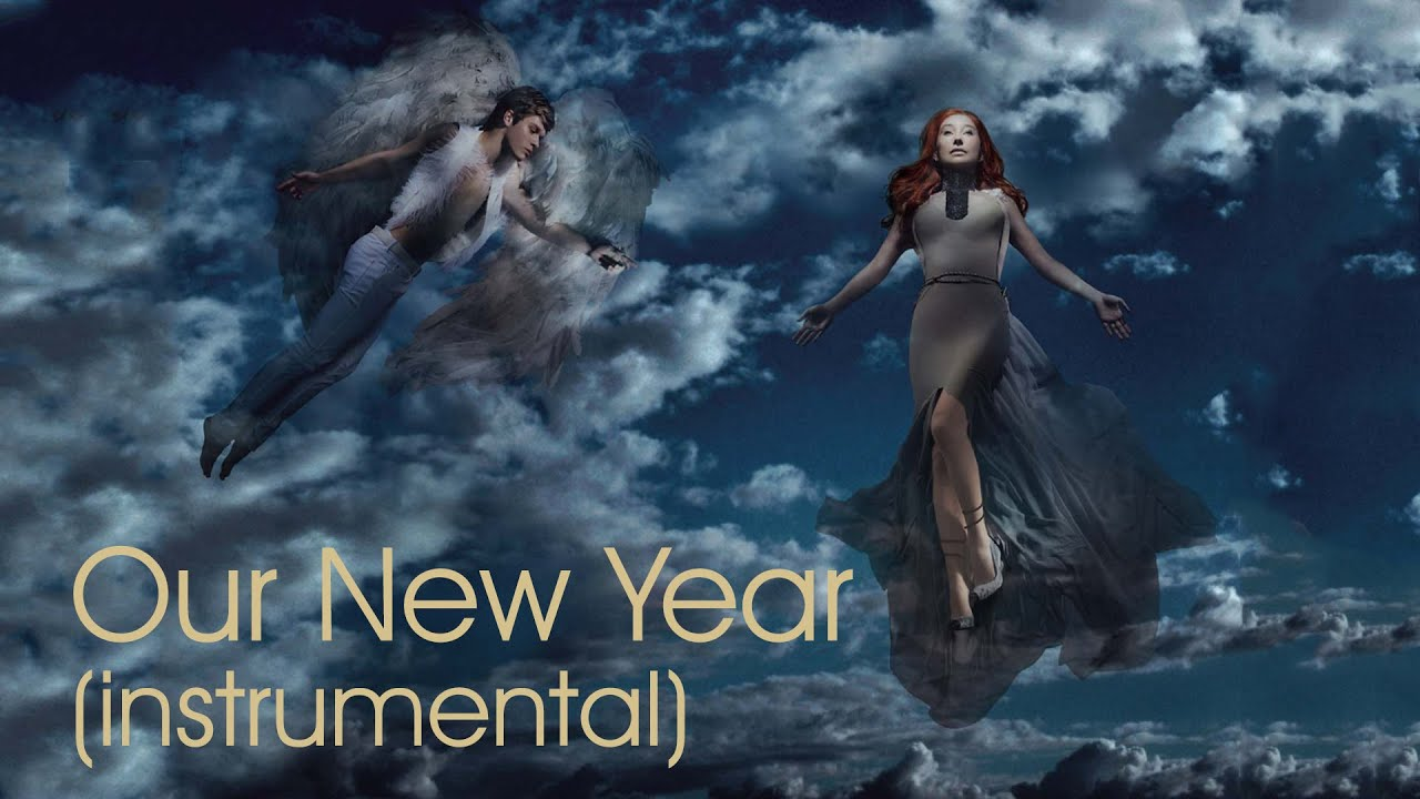 Image result for our new year tori amos