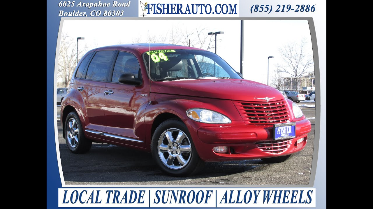 2004 Pt Cruiser Battery Removal – Wonderful Image Gallery