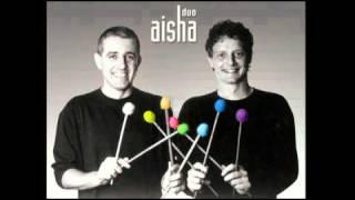 Aisha Duo - Children