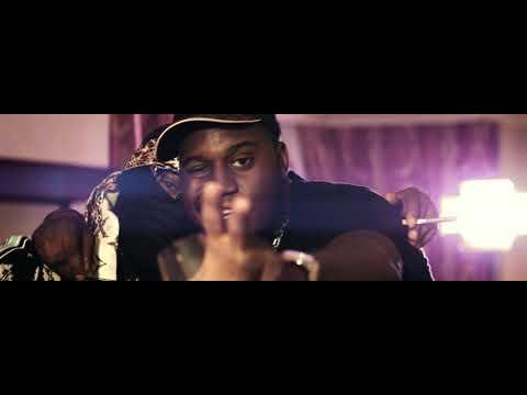 Youtube: Bambino47 – Trafiquanté ft La F (Clip Officiel) Prod by Cellulaire