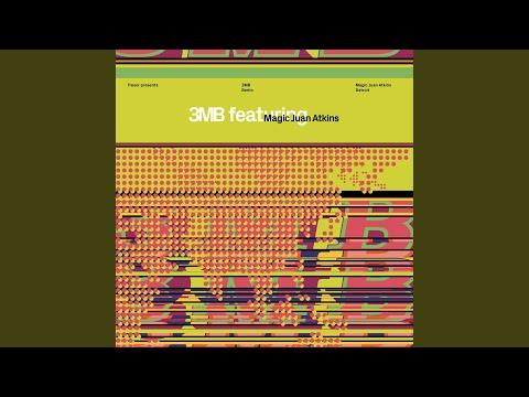Jazz Is the Teacher (Moritz von Oswald + Thomas Fehlmann Mix)