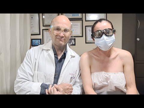 Dificultades Al Tratar Una Infección Vaginal