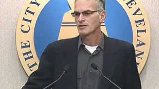 """Dr. Norman Finkelstein responds to the """"Self hating Jew"""" accusation"""