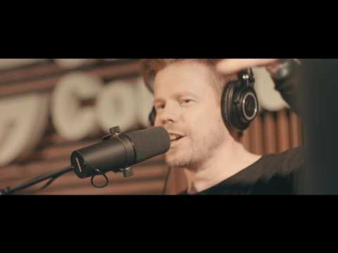 Ferry Corsten presents Corsten's Countdown 500 - The Aftermovie