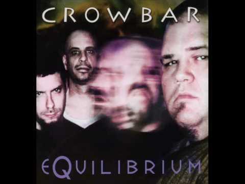 Crowbar - Dream Weaver