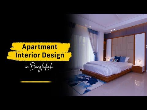 Interior Design In Bangladesh Youtube,Minimalist Interior Design Concept Board