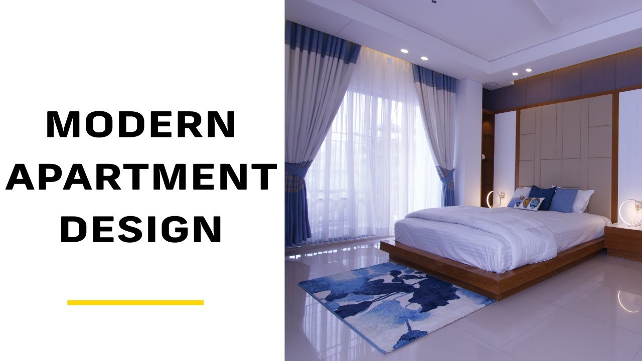 Interior design in bangladesh youtube for Small house design for bangladesh