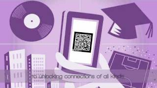 Scan Me | Barcode Yourself