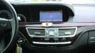 mercedes klasy s s320 cdi autoauto pl