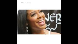 D'Nero Group Kenya Moore Chicago Day Party