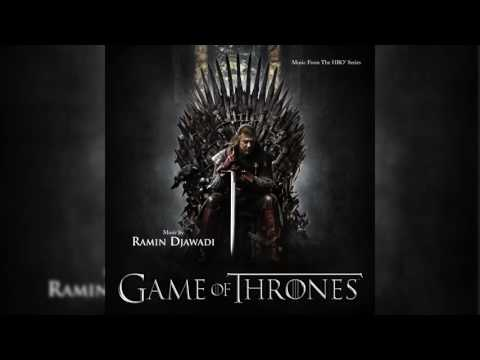 14 - You'll Be Queen One Day - Game of Thrones Season 1 Soundtrack mp3