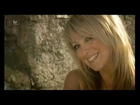 Rosanna Rocci - Heut' Ist Mein Tag