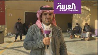 نشرة الرابعة | لا حالات إصابة بفيروس كورونا الجديد في السعودية