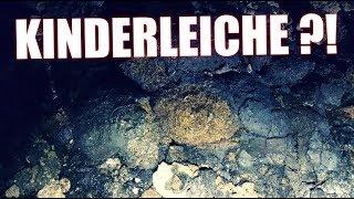 Leichen im geheimen OP- Bunker ? ... LOSTPLACE der 1000 verlorenen Seelen  | ItsMarvin