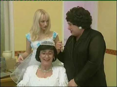 Sisters - Here Comes The Bride