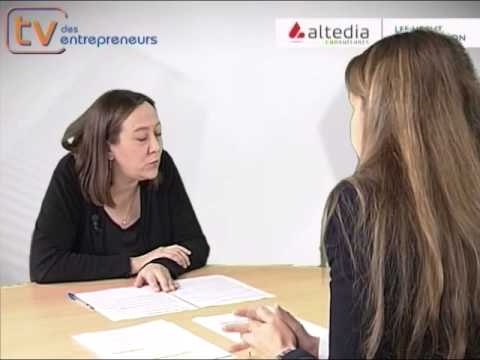 # EmploiStoreConf 1 : Postulez en mode digital !