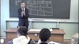 видео Память в Психологии