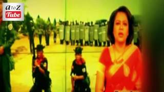 রোহিঙ্গা মুসলিম হত্যার প্রতিবাদে ইরানের কঠোর হুশিয়ারী! চীন মায়ানমার সীমান্তে যুদ্ধ অভিযান শুরু