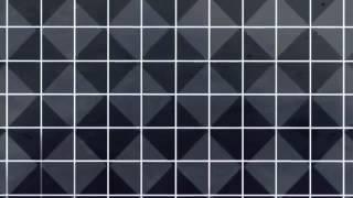 【GUMI】 幻奏歌 オリジナルPV