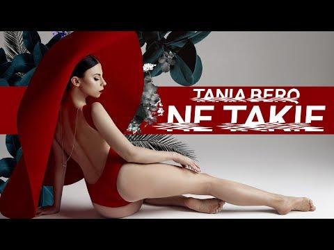 Скачать клип Tania BerQ - Не такие смотреть онлайн
