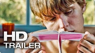 DOKTORSPIELE Offizieller Trailer Deutsch German | 2014 [HD]