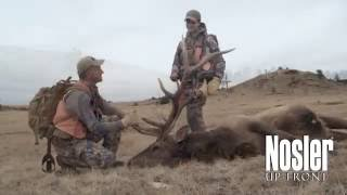 Elk Hunting Cartridges and Calibers - Randy Newberg