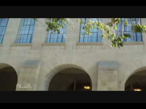 "Stanford University part 5 "" HD Video """
