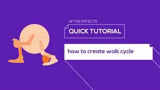 كيفية إنشاء الأقدام دورة في بعد الآثار. البرنامج التعليمي
