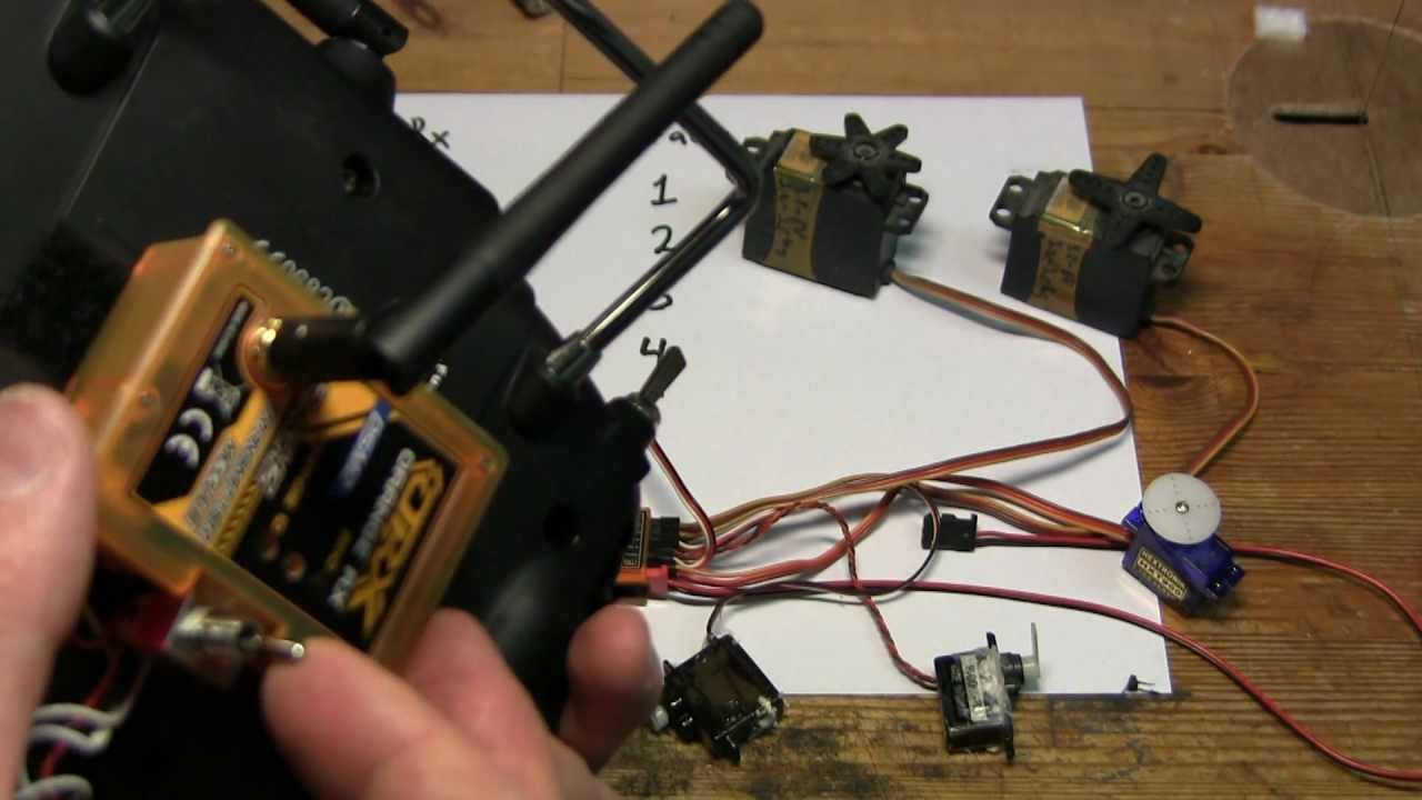 Futaba Transmitter Wiring - 1.14.danishfashion-mode.de • on rc helicopter engine, rc helicopter repair, rc servo wiring, rc helicopter cables, rc helicopters for beginners, rc helicopter battery, rc helicopter girls, rc helicopter controller, rc truck wiring, rc helicopter construction, rc helicopter motors, rc battery wiring, rc helicopter diagram, rc helicopter crash, rc receiver wiring, rc helicopter volitation charger, rc helicopter fan, rc aircraft wiring, rc helicopter blue, rc helicopter frame,