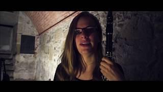 GISELLE - Trailer | Eine TonTanz Produktion