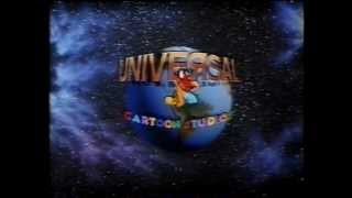 """The Land Before Time II: The Great Valley Adventure"" UK VHS Trailer Reel (1994)"