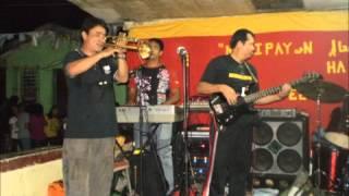 Don Maceda with Magsarangkay Band ChaCha PAAGA_x264.mp4