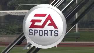 Video FIFA 17 THE JOURNEY Gameplay Walkthrough Part 1   PRO CONTRACT West Ham  Fifa17360p 2 download MP3, 3GP, MP4, WEBM, AVI, FLV Desember 2017