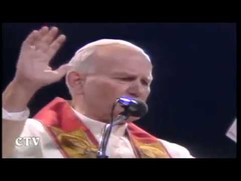 Fray Junípero Serra from YouTube · Duration:  1 minutes 58 seconds