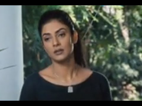 Sushmita Sen Wants To Be Settled In Life - Filhaal