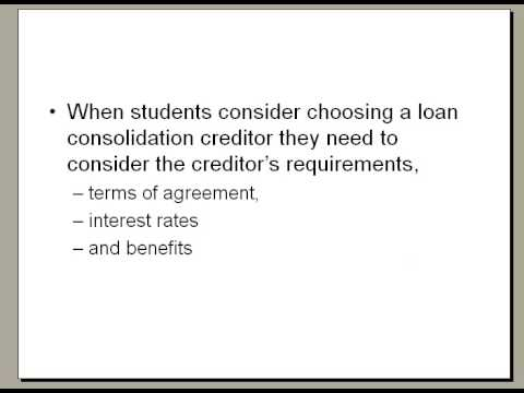compare-student-loan-consolidation